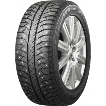 Bridgestone Ice Cruiser 7000 225/70 R16 107T