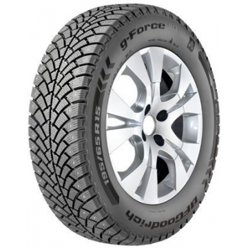 BFGoodrich G-Force Stud 205/55 R16 94Q  (XL)